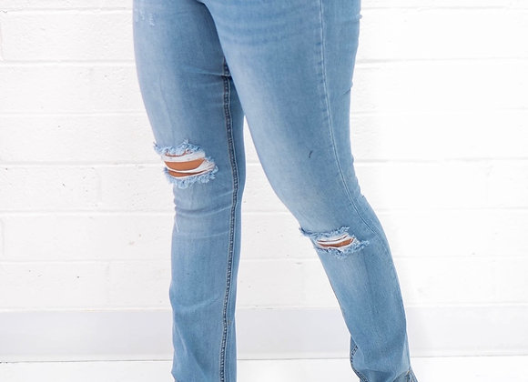 Ruby Jeans