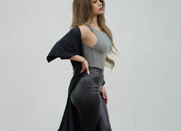 Hannah Duster