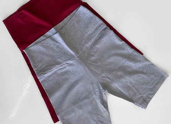 Must Have Biker Shorts
