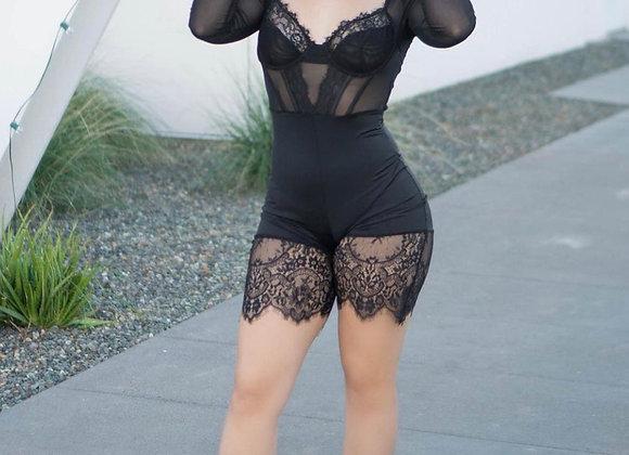 Erika Jumper
