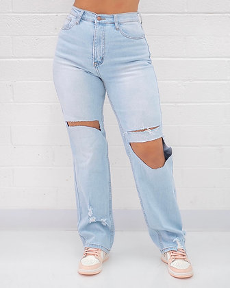 Icy Jeans