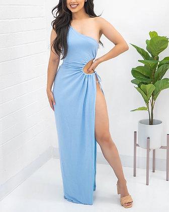 Skies Dress