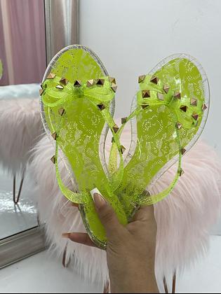 Ciara Sandal