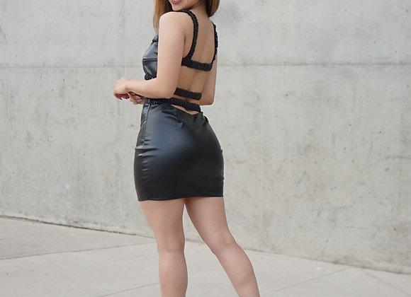 Megan Set
