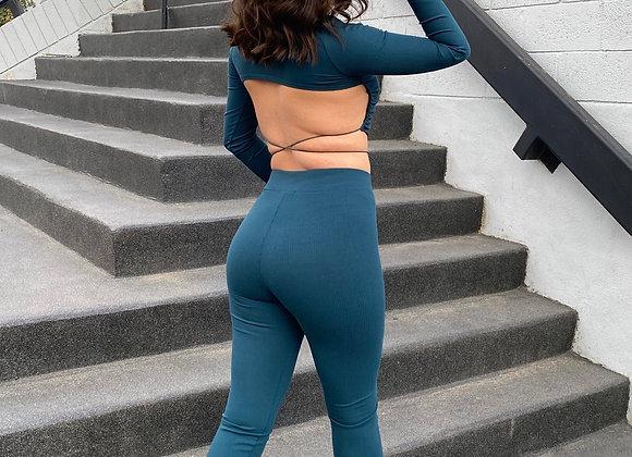 Gianna Set