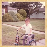 john-on-bike-2-150x150