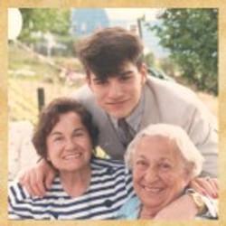 john-with-grandma-and-150x150