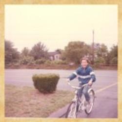 john-on-bike-150x150
