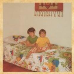 young-john-and-kara-on-bed-150x150