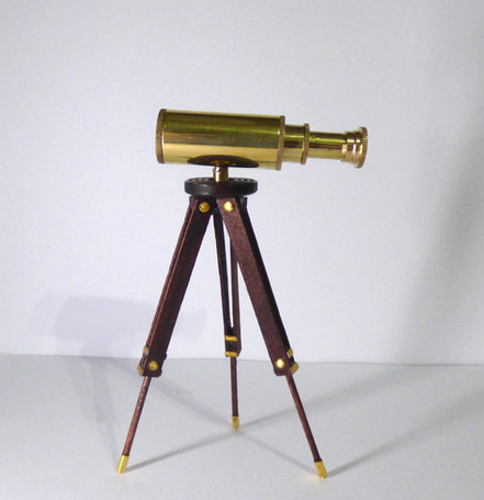 telescope1 new.jpg