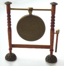 new gong 1.jpg