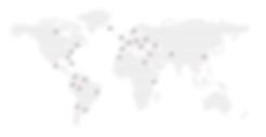 Nuesra experencia Global Technology Seguridad