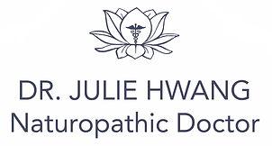 JulieHwangNaturopathicDoctor