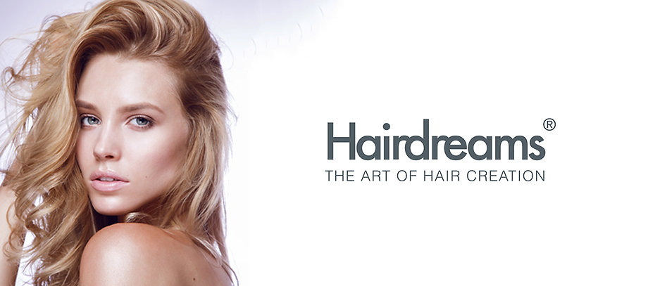 HairDreams_Banner.jpg