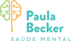 logo-paula-becker.png
