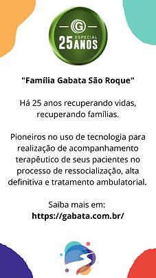 Gabata São Roque_v1.png