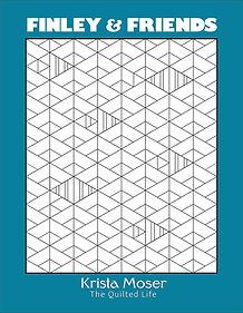 Finley Friends Fabric Planner.jpg