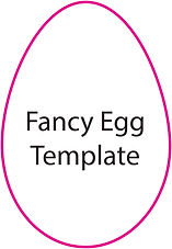 Egg template.jpg
