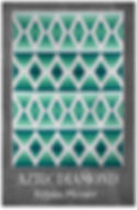 Aztec Diamond Small.jpg