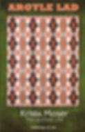 Argyle Lad Cover.jpg