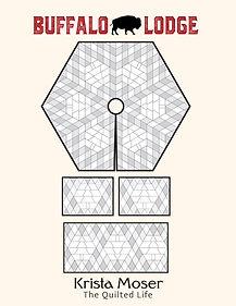 Fabric Planner.jpg