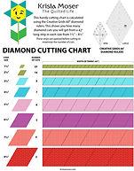 Diamond Cutting Chart.jpg
