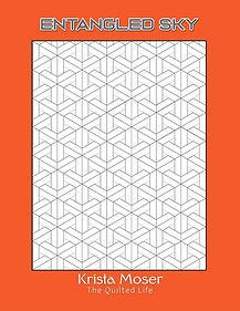 Entangled Fabric Planner.jpg