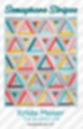 Semaphore Cover.jpg