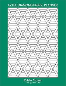 Aztec Diamond Color Guide.jpg