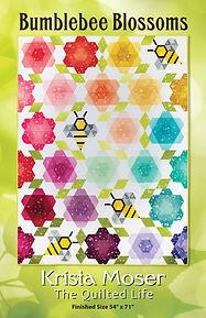 Bumblebee Cover.jpg