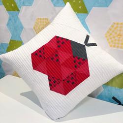 Pillow. 2