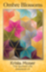 10009 Ombre Blossoms front cover.jpg