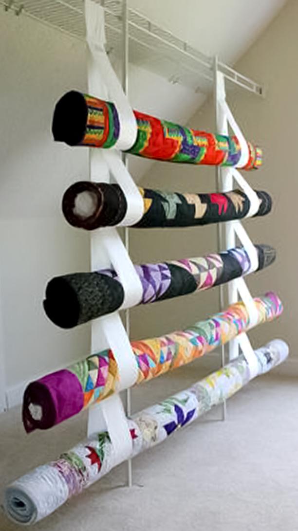 https://www.generations-quilt-patterns.com/sewforever-quilt-storage.html