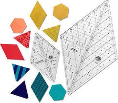 Combo Fabric.jpg