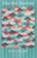 City Girl Chevron Cover.jpg