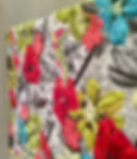 Quilting tutorial on how to add a quilt sleeve