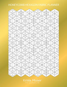 Honeycomb Color Planning Sheet.jpg