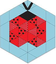 Ladybug Block.jpg