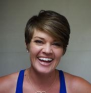 Krista Moser