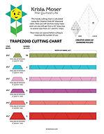 trapezoid chart.jpg