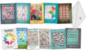 Pattern Covers.jpg