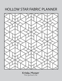 Hollow Star Fabric Planner.jpg