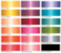Fabric SKU's.jpg