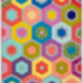 New Honeycomb Quilt.jpg