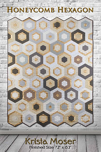 Honeycomb cover.jpg