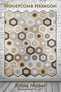 Honeycomb cover.jpg