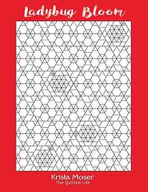 Ladybug Fabric Planner.jpg