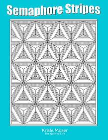 Semaphore Stripes Fabric Planner.jpg