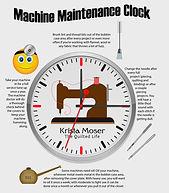 Machine Maintenace.jpg