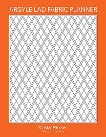 Argyle Lad Color Planning Guide.jpg